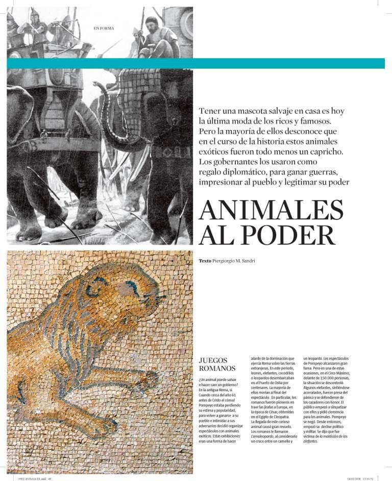 animales-poder1