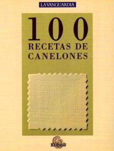 100recetascanelons
