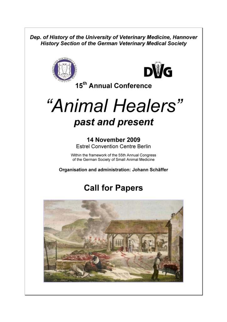 animal-healers_pagina_3