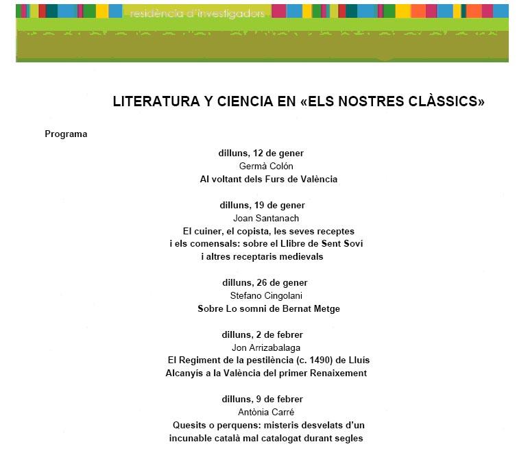 literaturaciencia2