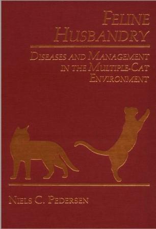 feline-husbandry