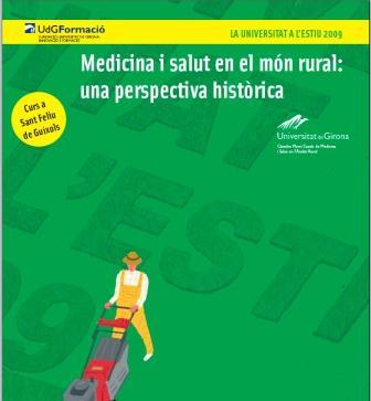 medicina-salutrural