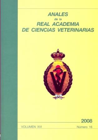 anales-academiavet1