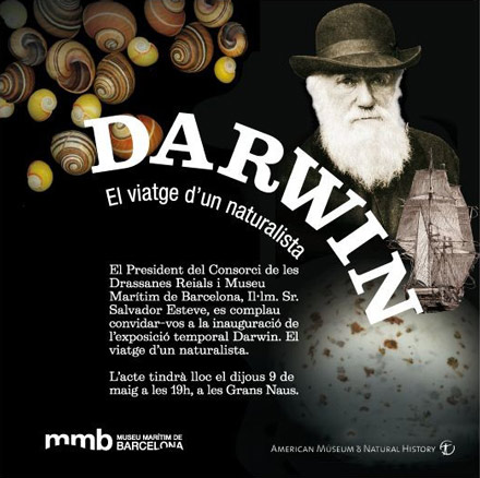 Darwin._El_viatge_d_un_naturalista