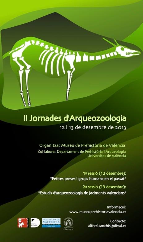 jornades-arqueozoologia-valencia