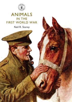 animals-fist-world-war