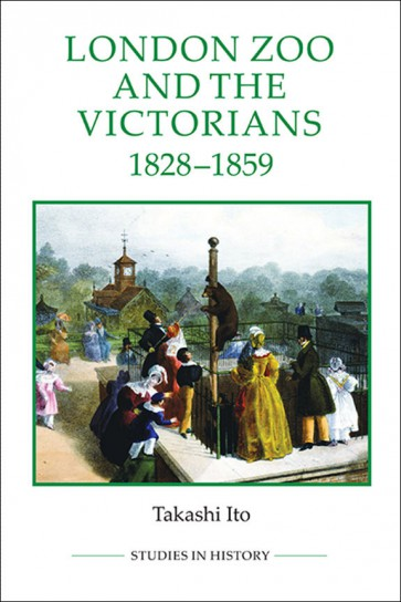 london-zoo-victorians