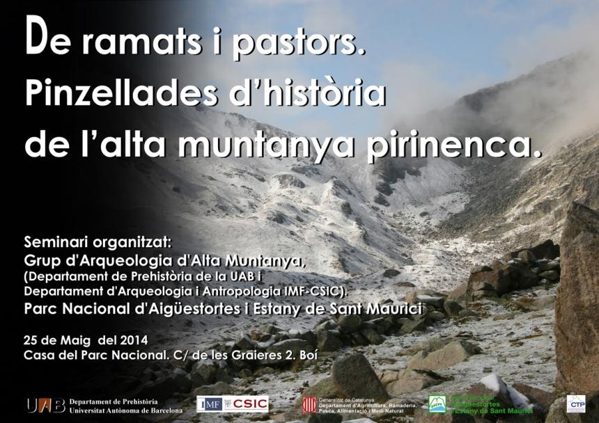 ramats-pastors