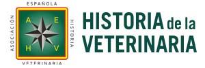 Asociación Española de Historia de la Veterinaria