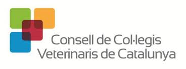 Consell de Col·legis Veterinaris de Catalunya