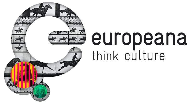 Europeana [veterinary]