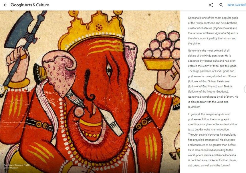 ganesha-art-culture
