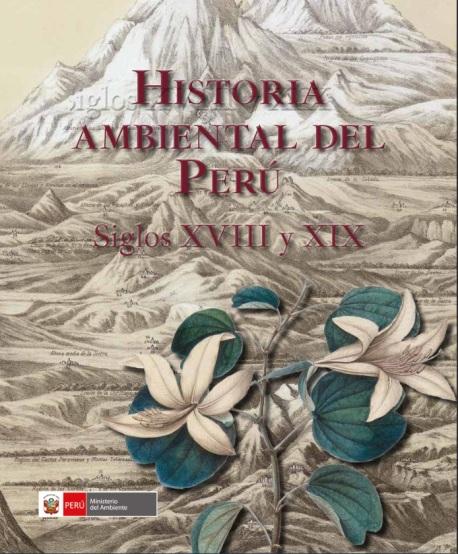historia-ambiental-peru