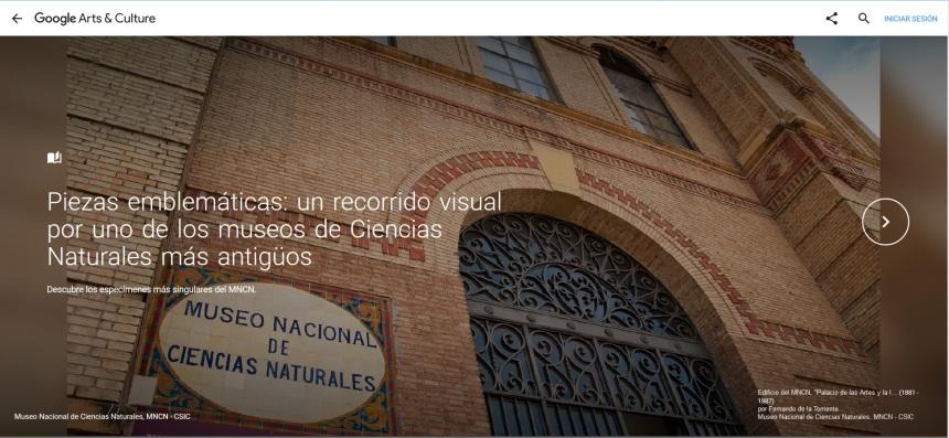 museo-naciona-hn-googlearts