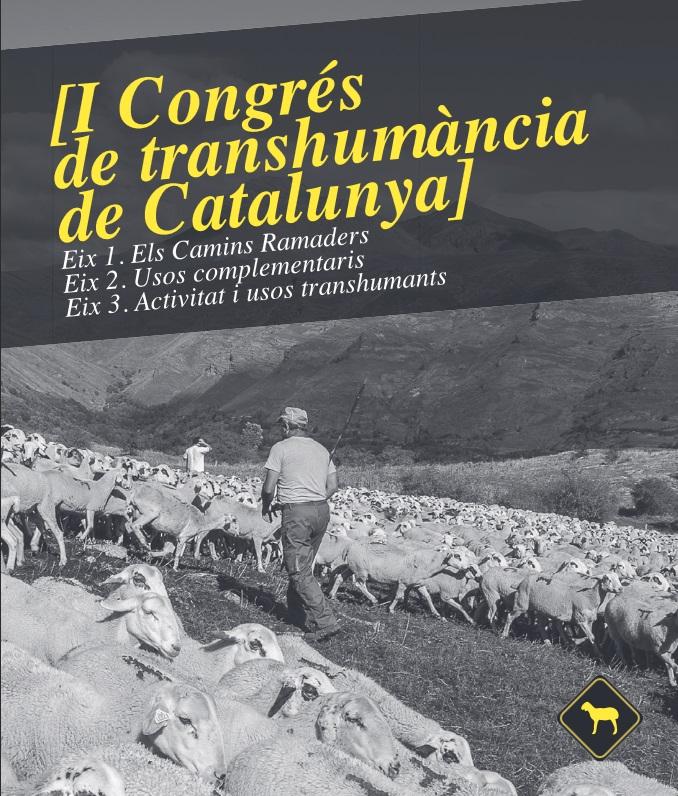 transhumancia-catalunya-congres