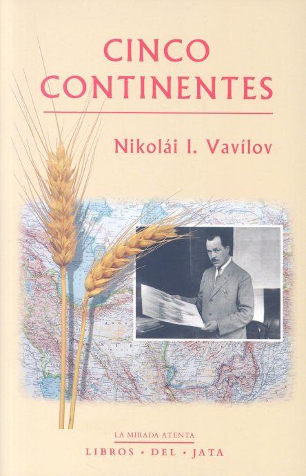 vavilov-cinco-continentes