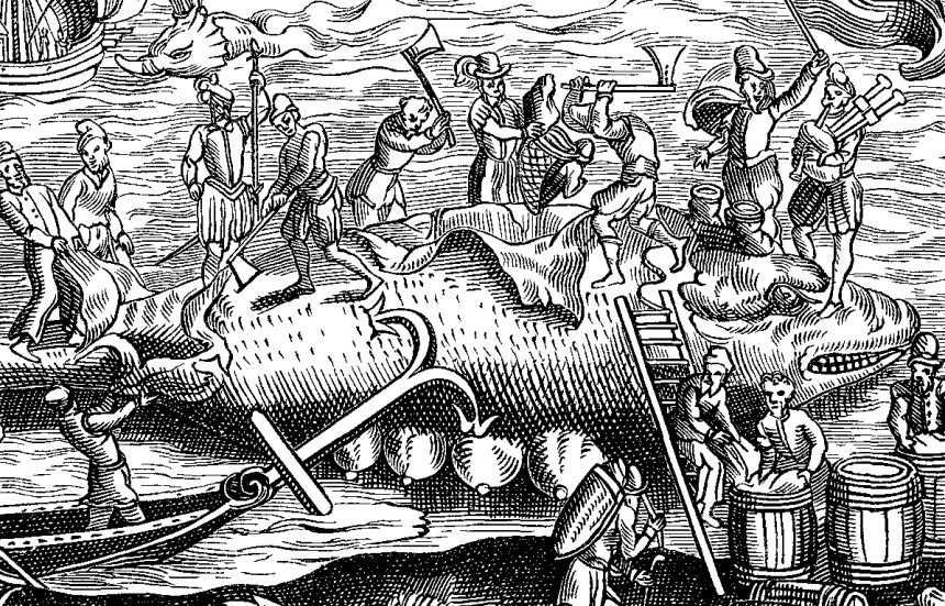 whale_fishing_fac_simile_of_a_woodcut_in_the_cosmographie_universelle_of_thevet_in_folio_paris_1574_cropin