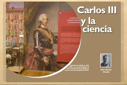 carlosiii-ciencia