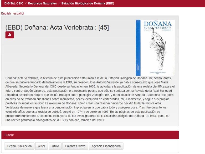 donana-acta-vertebrata