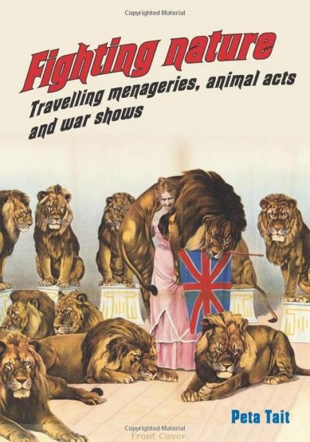 fighting-nature-zoos-xix