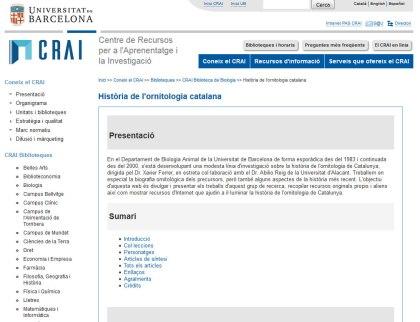 histo-ornitologia-cat