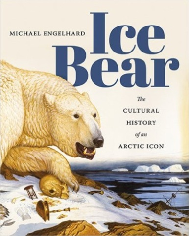 ice-bear-cultural-icon