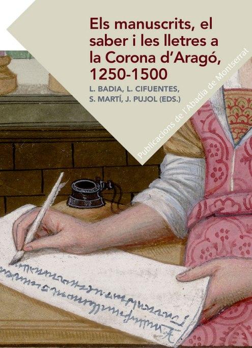 manuscrits-saber-lletres-ca
