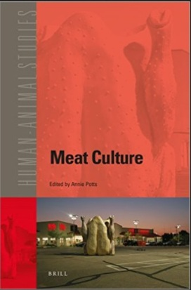 meat-culture
