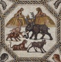 mosaic-lod-palestine