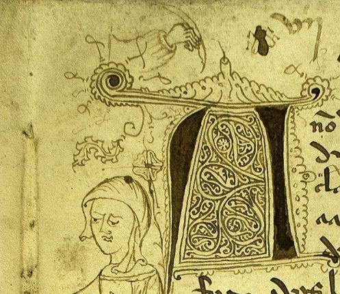 mosca-medieval