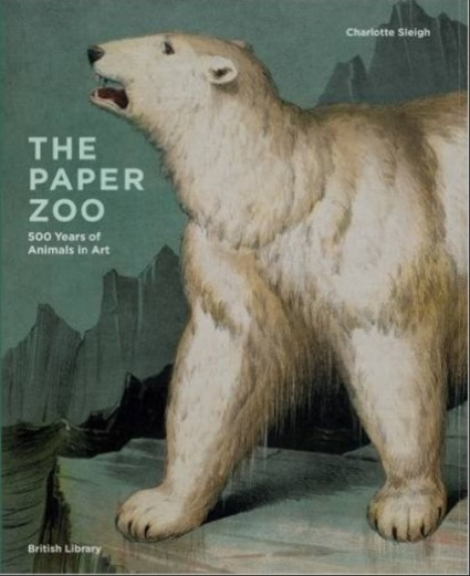 paper-zoo-art