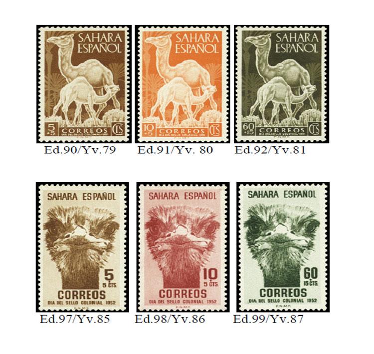 segells-espa